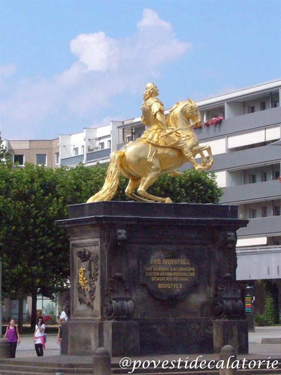 Dresda (5)