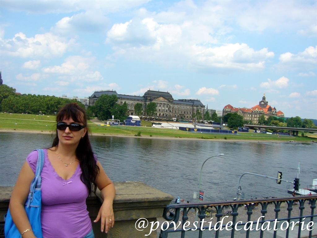 Dresda (68)