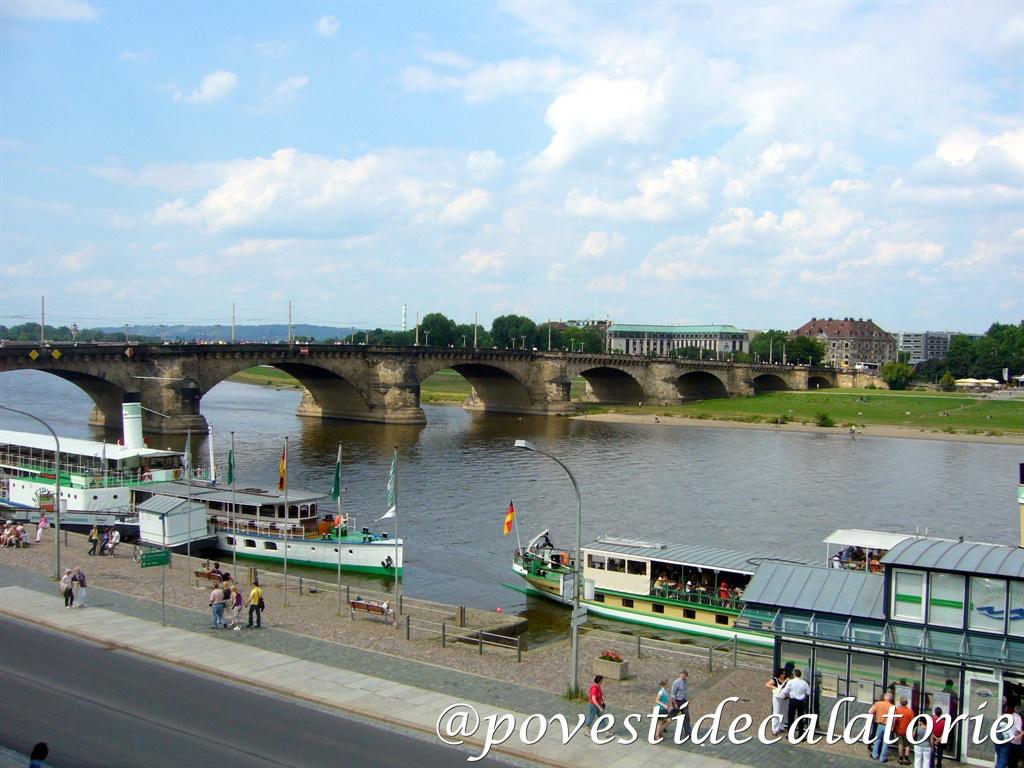 Dresda (75)