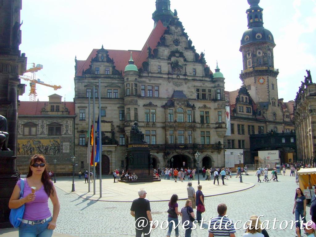Dresda (80)