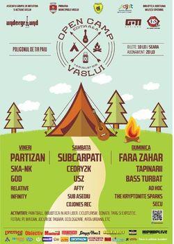 O-zi-dedicata-rock-ului-la-Open-Camp-Vaslui---Concerte