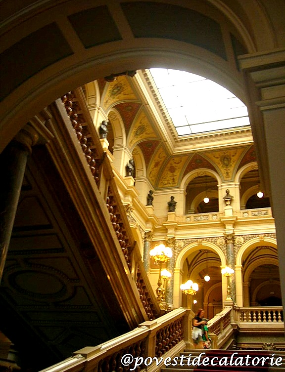 Praga Muzeul National2