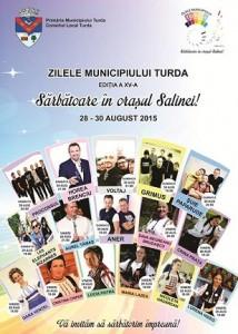 Zilele-municipiului-Turda
