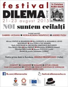 afis-dilema-veche-2015-alba-iulia