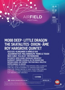 airfield-festival-romania-2015