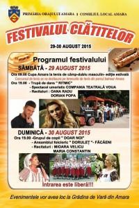festivalul clatitelor
