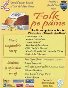 festivalul-folk-pe-paine-arad-2015-i116035