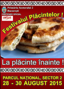 festivalul-placintelor-28-30-august-2015-parcul-national-bucu-i116188