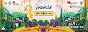 festivalul-strada-armeneasca-editia-a-iii-a-i115635