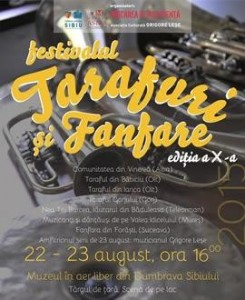 festivalul-tarafuri-si-fanfare-editia-a-x-a-sibiu-i116153