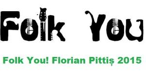 folk-you-2015-1