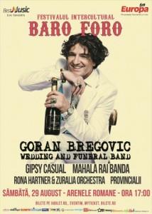 goran-bregovic-la-bucuresti-in-2015-i113268