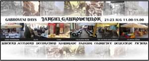 targul-gabrovenilor-i115610