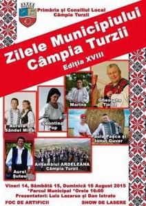 zilele-municipiului-campia-turzii-i115962