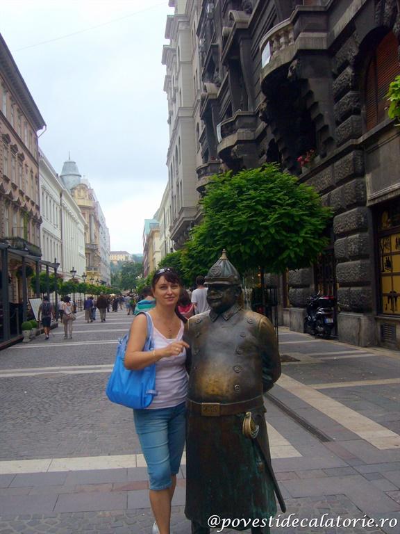 Budapesta 1 (142)