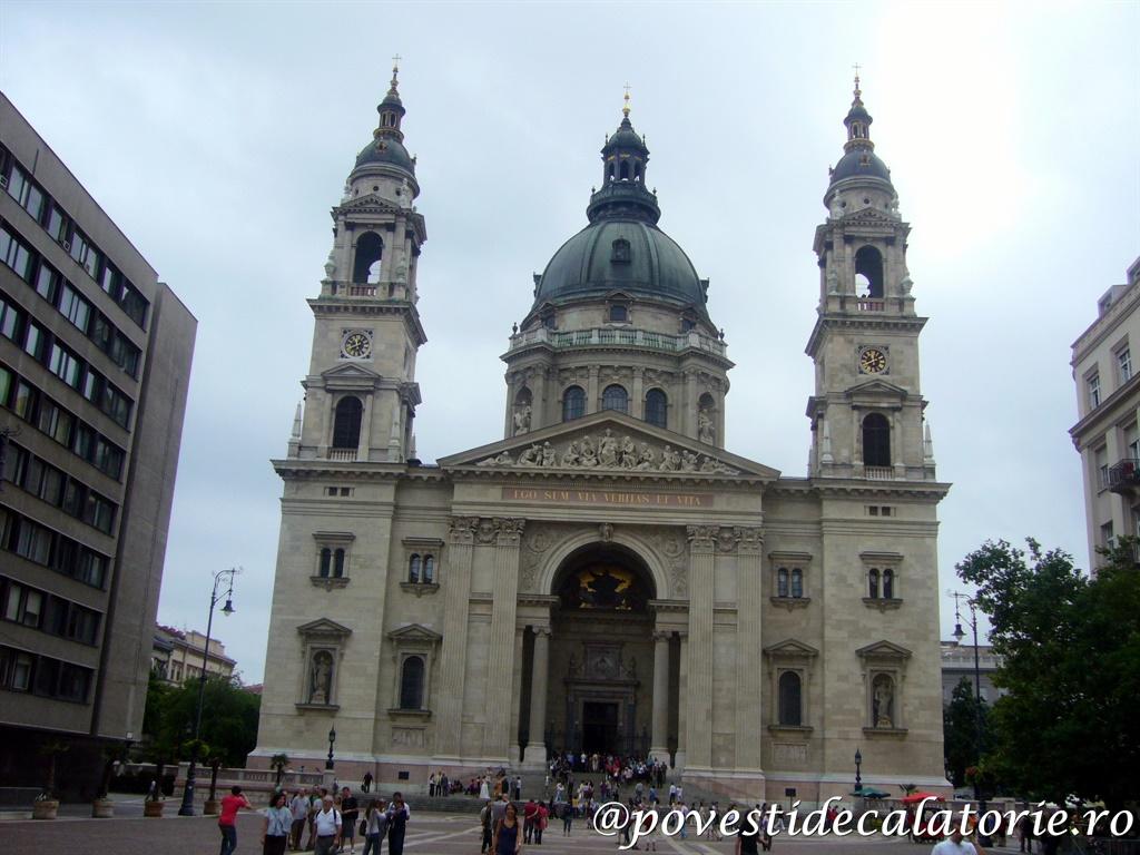 Budapesta 1 (144)