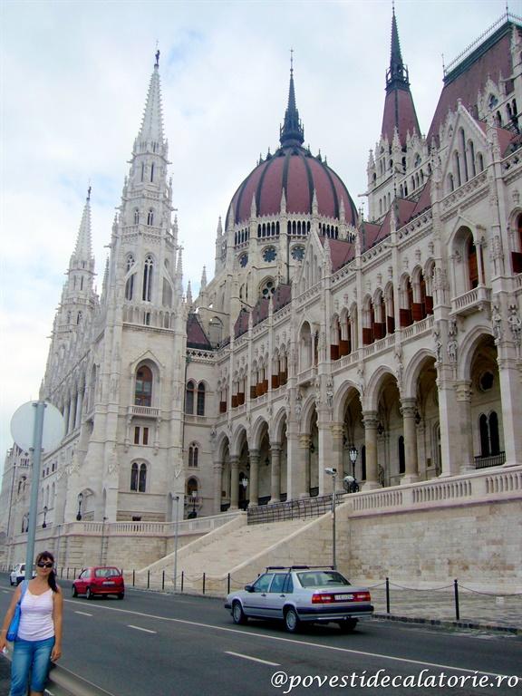 Budapesta 1 (223)