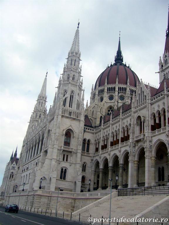 Budapesta 1 (227)
