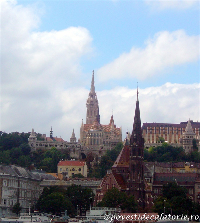 Budapesta 1 (229)