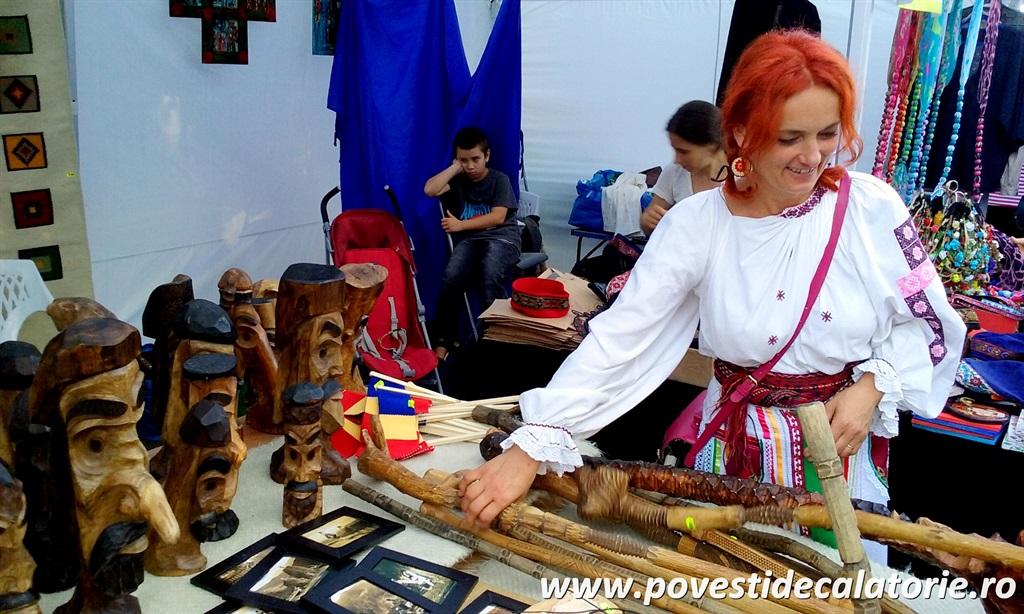 RuralFest 2015 (82)