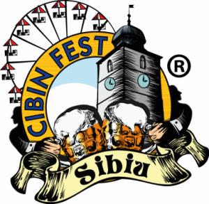 cibinfest-2015-la-sibiu-i117200