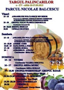 targului-palincarilor-la-oradea-in-weekend-i117285
