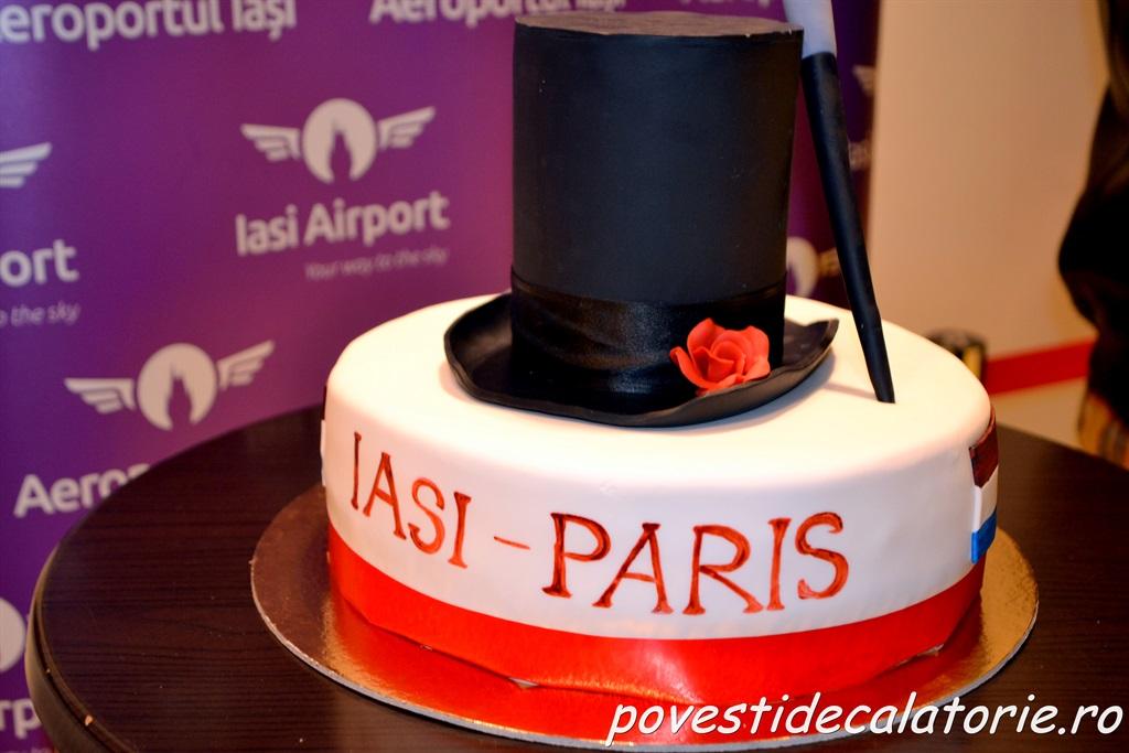 Iasi Paris (4)