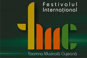 Toamna-Muzicala-Clujeana