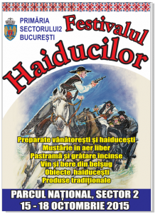 afisssss-haiduci-218x300