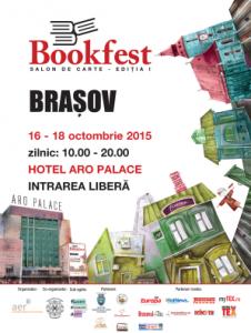 bookfest_brasov_2015-298x395