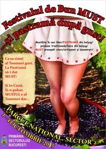 festivalul-de-bun-must-si-pastrama-dupa-gust-i117321 (1)