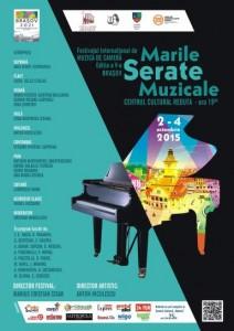 festivalul-interna-ional-marile-serate-muzicale-edi-ia-a-v-a-i117425