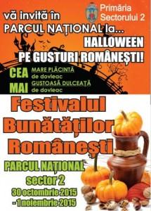 halloween-pe-gusturi-romane-ti-i118553