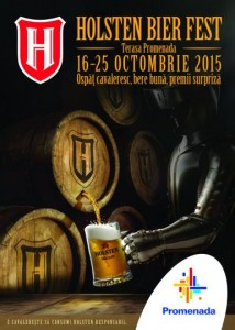 luna-octombrie-aduce-holsten-bier-fest-pe-terasa-promenada-in-pro-i118055