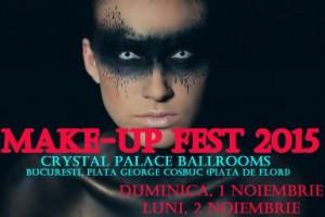make-up-fest-2015-i114738