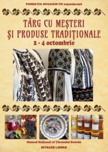 targ-cu-mesteri-si-produse-traditionale-i117502