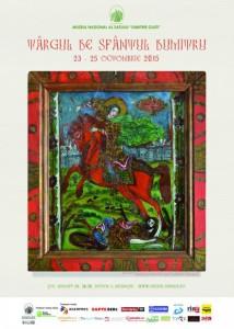targul-de-sfantul-dumitru-la-muzeul-satului-intre-23-25-octombrie-2015-336585