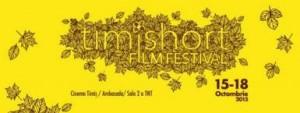 timishort-film-festival-2015-i117927