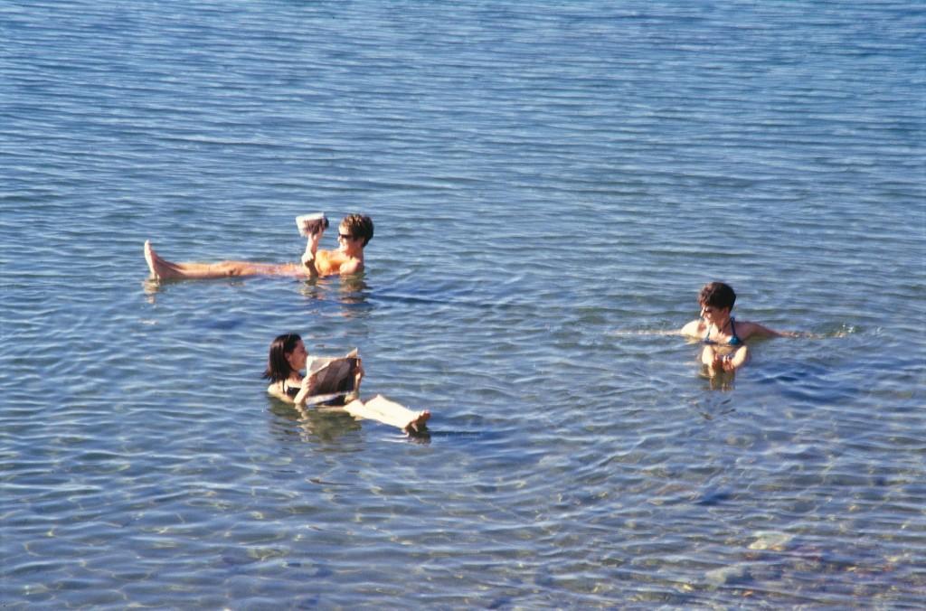 Dead Sea200