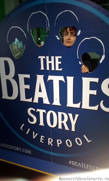 Liverpool (113)