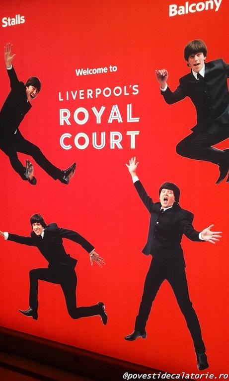 Liverpool (188)