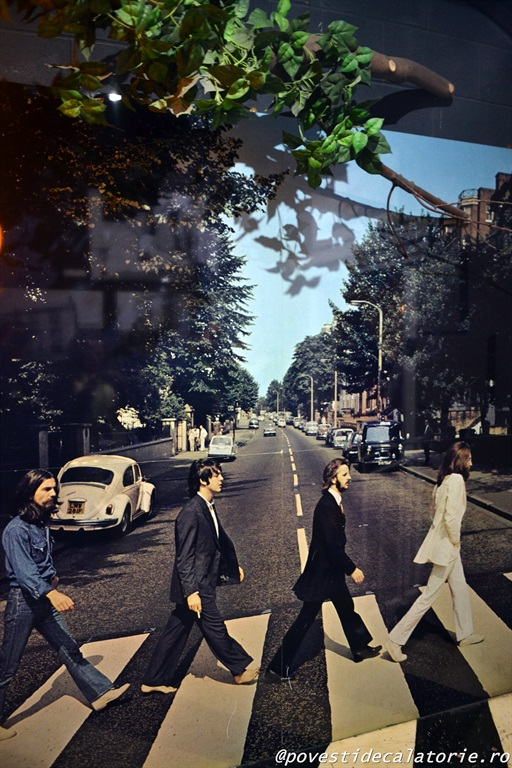 Liverpool Beatles (340)