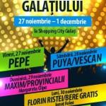Serbarile-Galati-events-310X445pxl-310x445