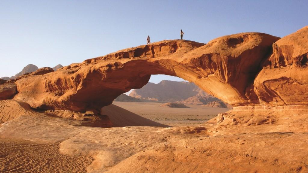 Wadi Rum 3_