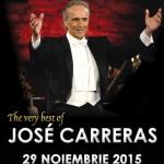 concert-jose-carreras-la-cluj-i116794