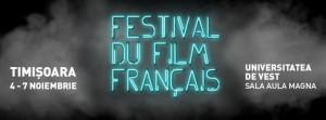 festivalul-filmului-francez-uvt-timisoara-i118224