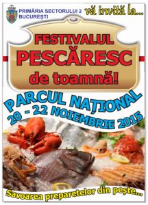 festivalul-pescaresc-de-toamna-i119436