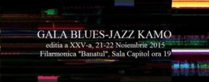gala-blues-jazz-kamo-2015-i119145