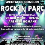 rock-in-parc-2016-preselectia-i118518