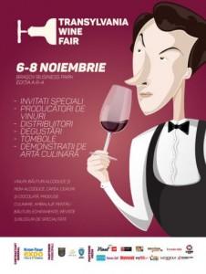transylvania-wine-fair-editia-a-iii-a-i115142